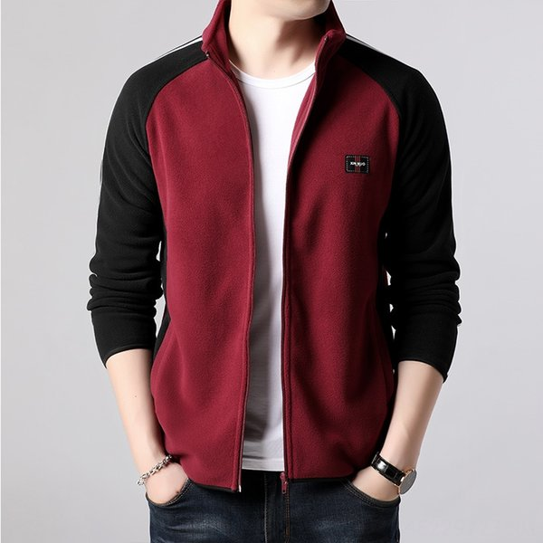 Red-L / 175
