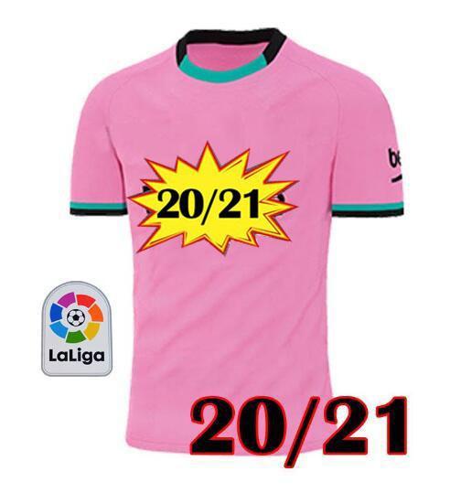 2020 3RD