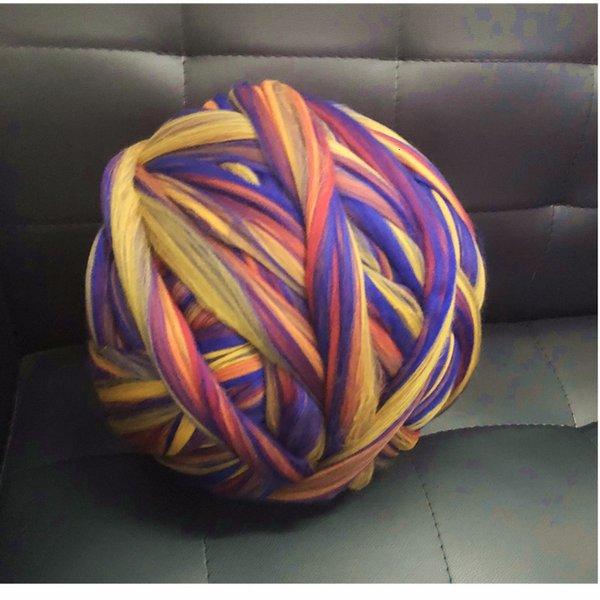 Púrpura 500g