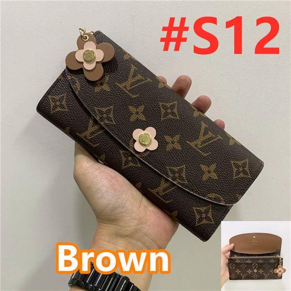 # 12 kahverengi kahverengi
