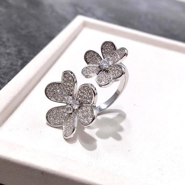 rings_silver
