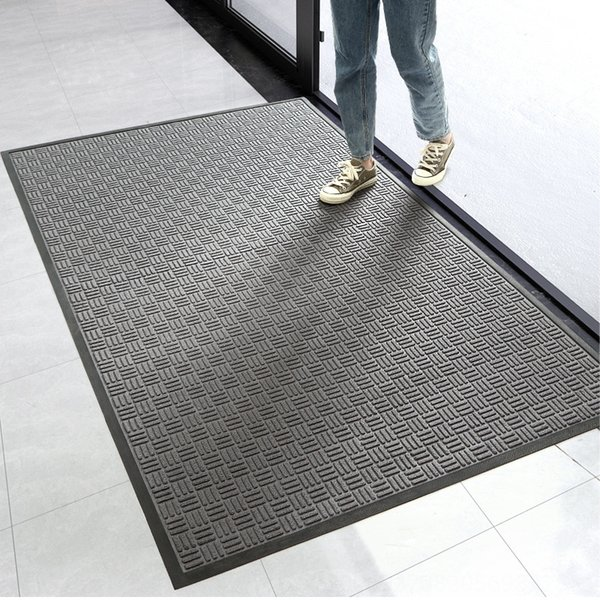 Dialetto-grigio-60x90cm