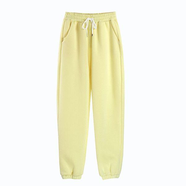 8061-jaune