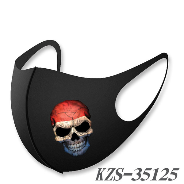KZS-35125