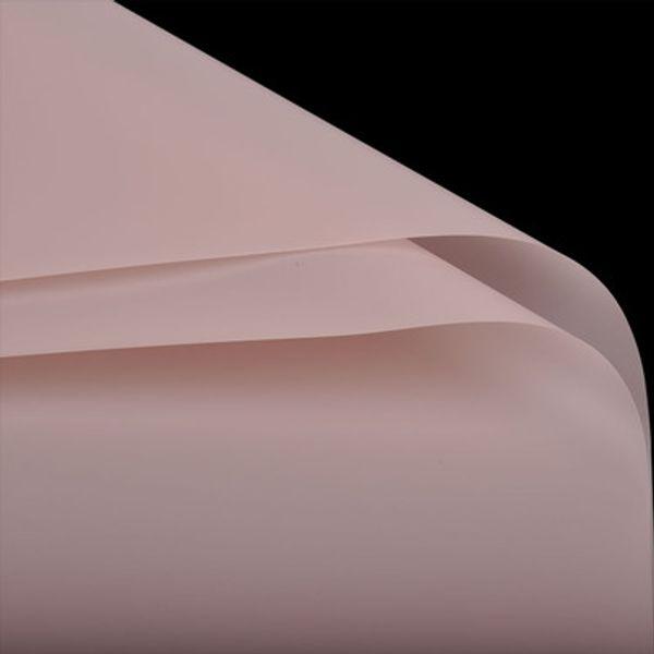 blass rosa graue