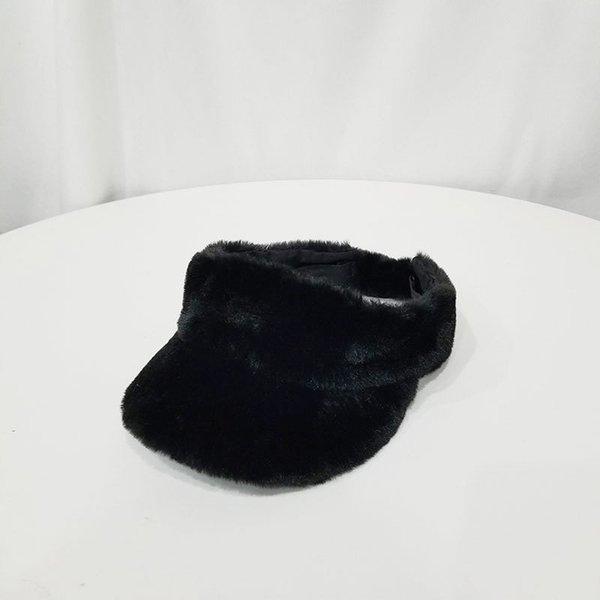 Siyah-M (56-58cm)