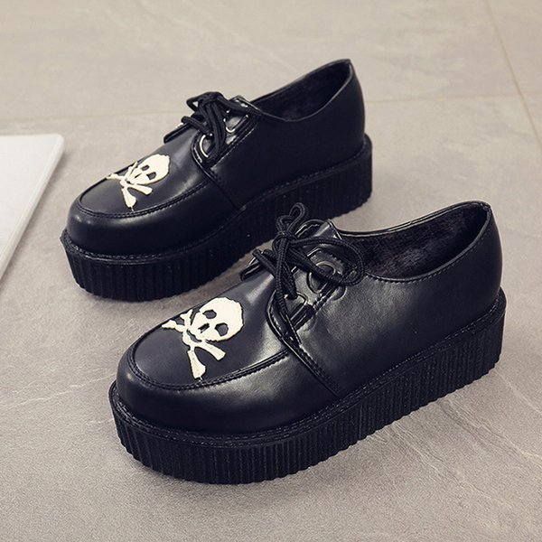 iskelet Siyah