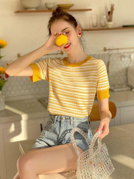 863 amarillo