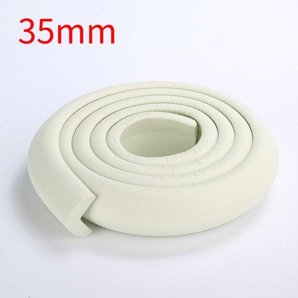 Белый 35