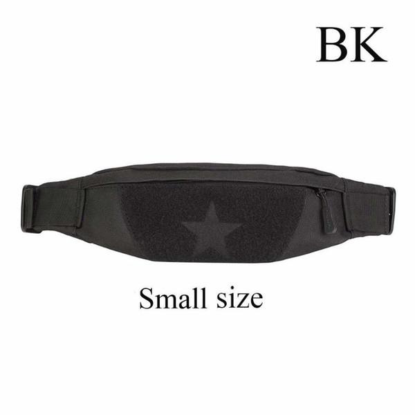 BK Klein
