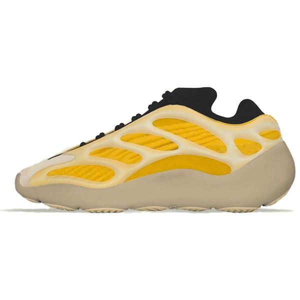 700 v3 yellow