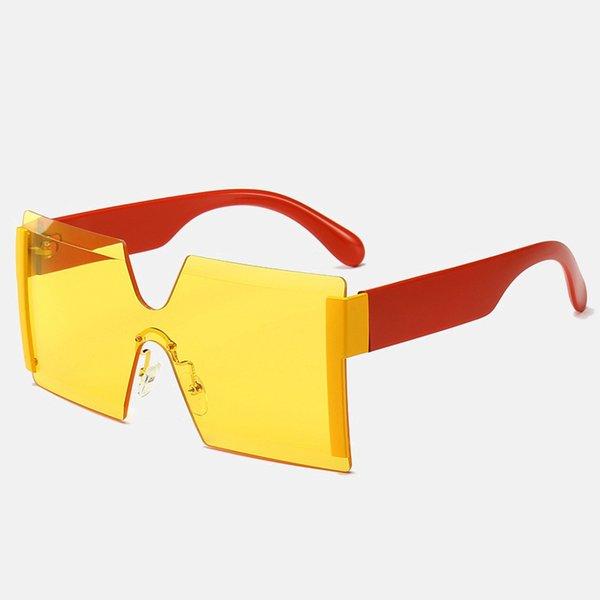 amarillo amarillo