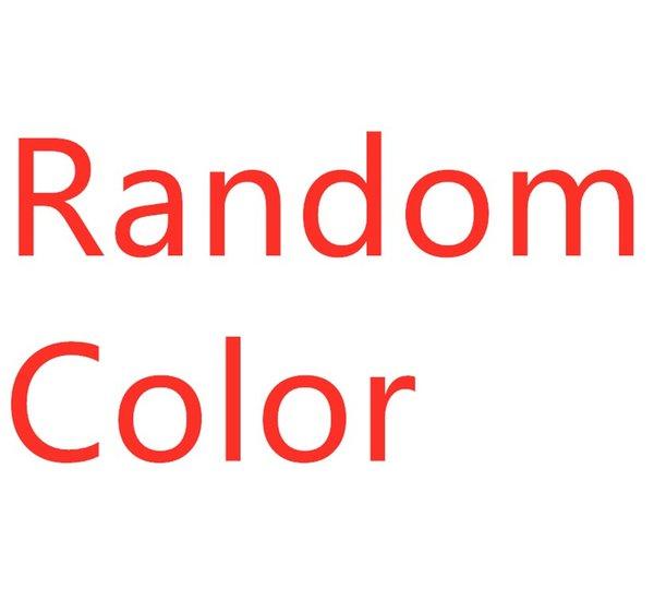 color al azar