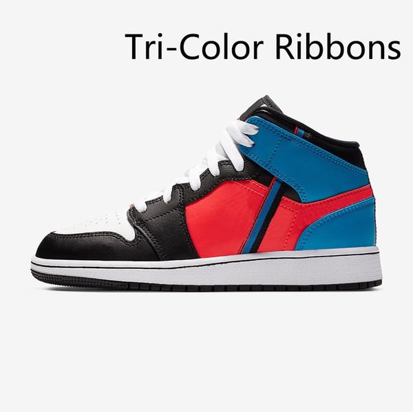 Color#9