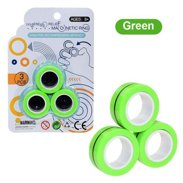 04 녹색