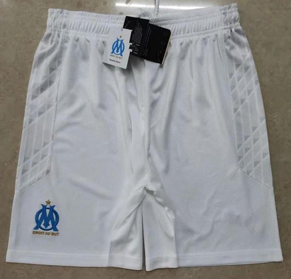 shorts de homens