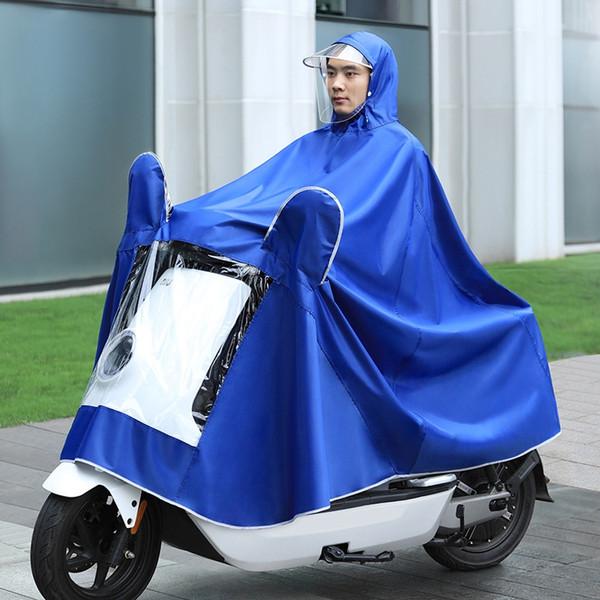 (5xl) Одно-синий сапфир