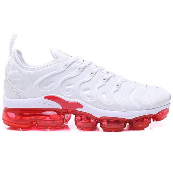 A20 White red 40-45