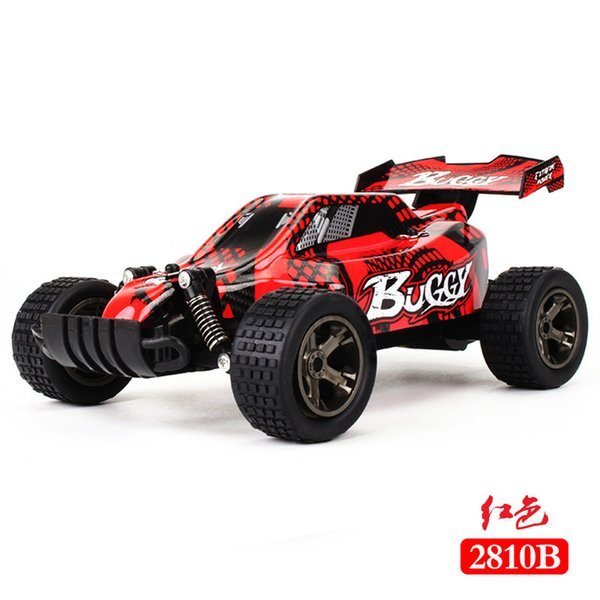 2810B/red