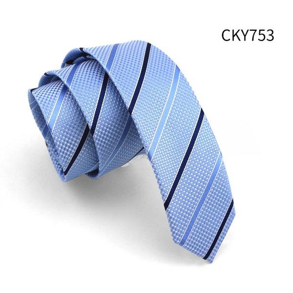 CKY753