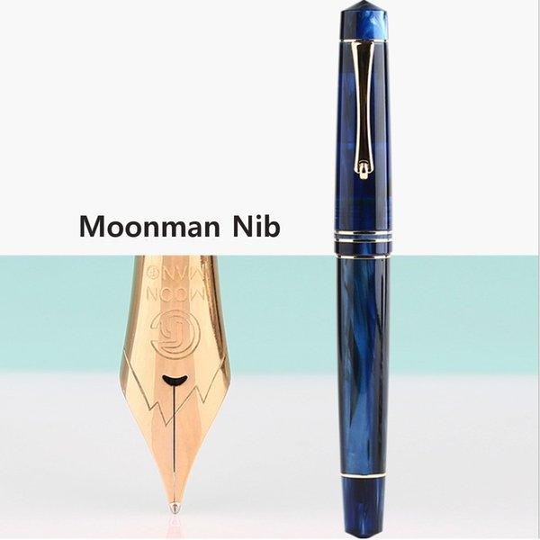moonman 4