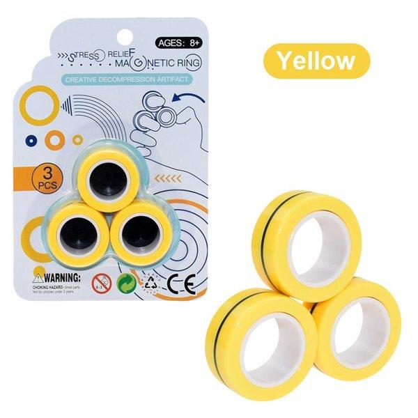 03 노란색