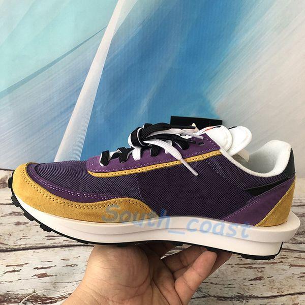 11. múltiples púrpura