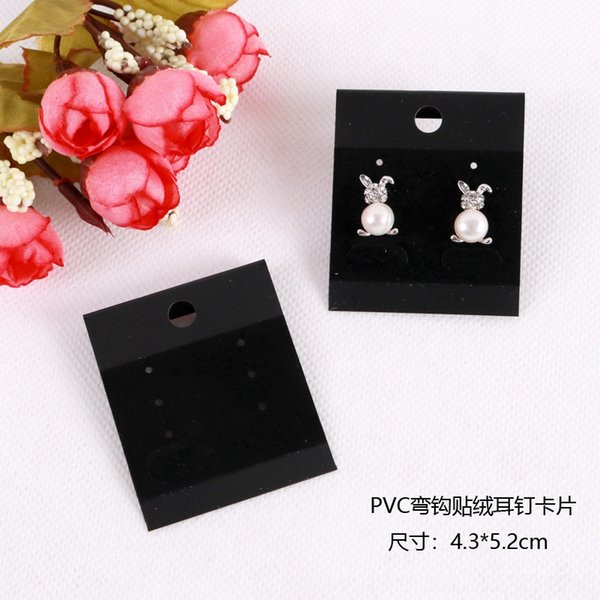 4.3x5.2 Ea-pvc053 Um cartão Go-Please Tak