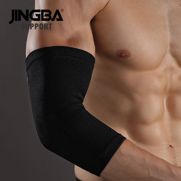Normal Elbow support