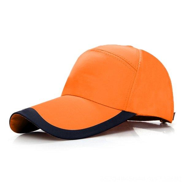 Arancione-Regolabile