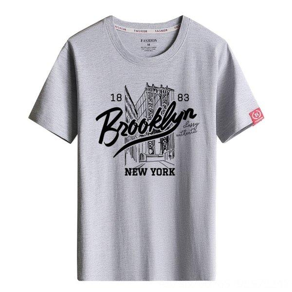 Нью-Йорк Gray