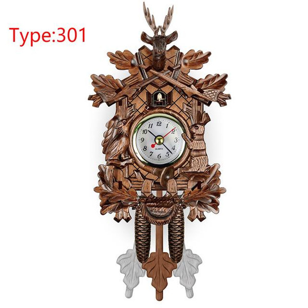 Typ 301