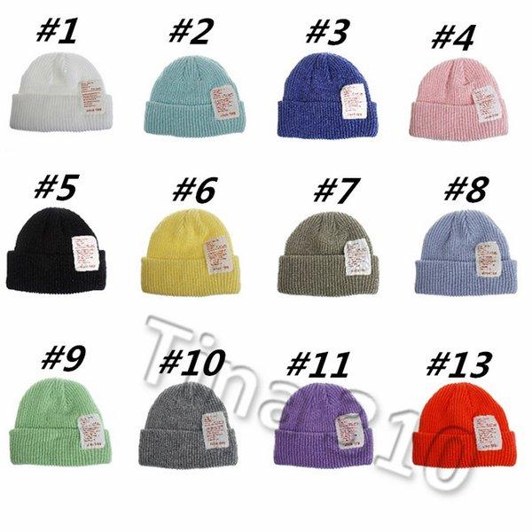 # 1- # 13remark