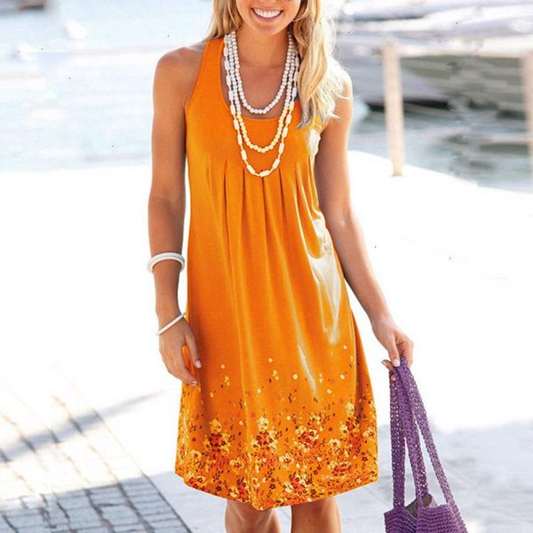 laranja
