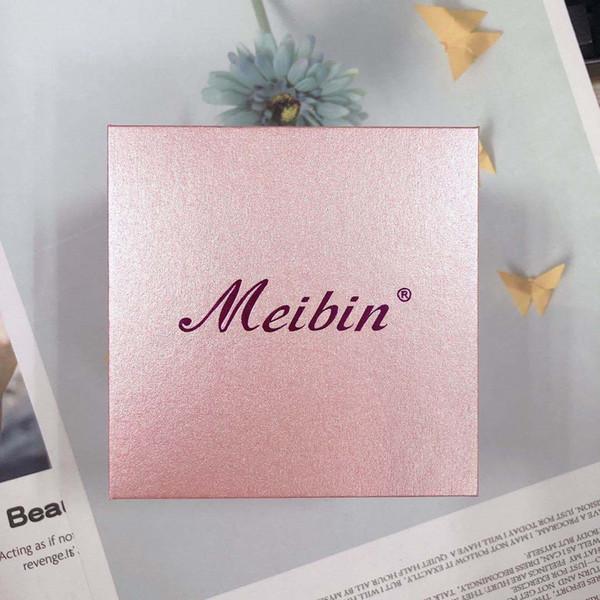 İzle Box-Mei Bin
