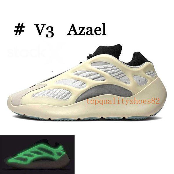 A1 36-45 Azael