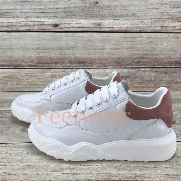 11.white brown