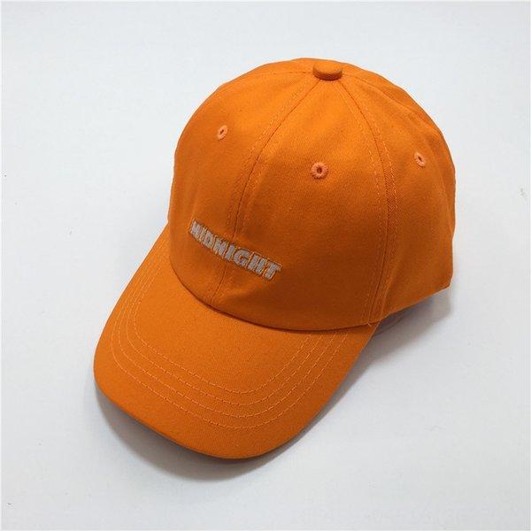 Orange-Verstellbar