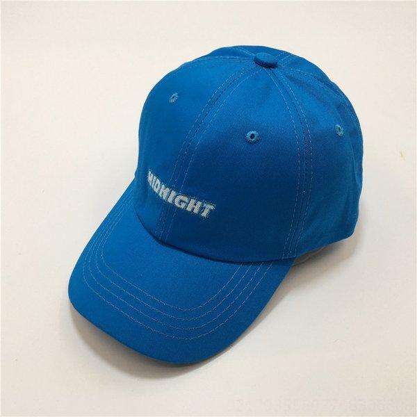 Blau-Adjustable