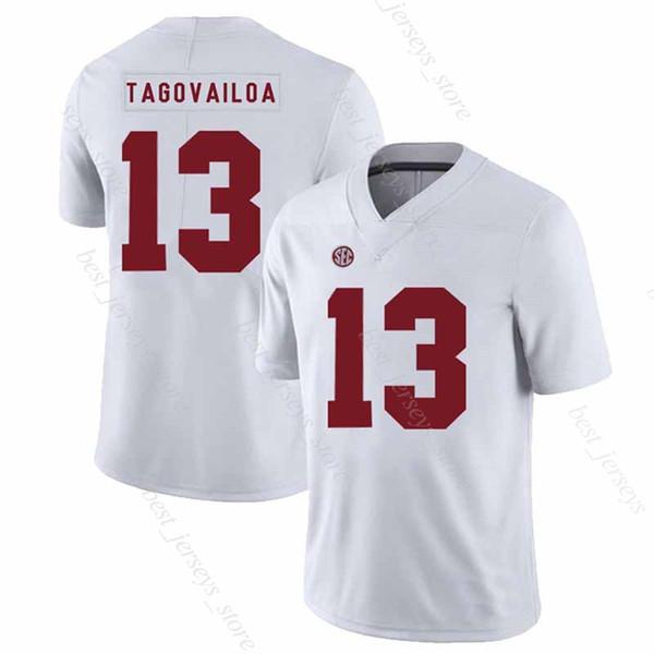 best selling Clemson Tigers Jersey 16 Lawrence sports wears NCAA Jerseys 10 Tom Brady Saquon Barkley uniform men