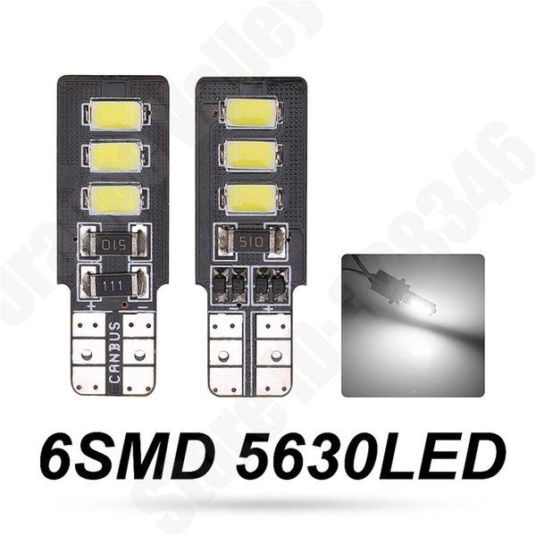 DT10-6D-5630-BP-Z