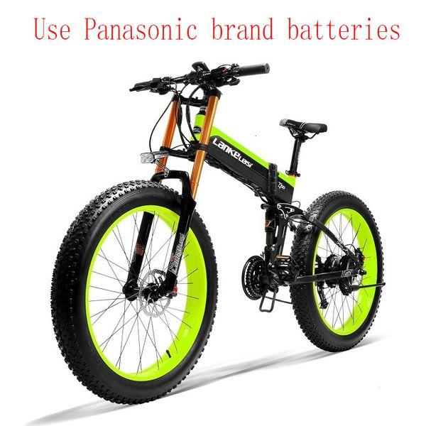 Panasonic 48V10A400W