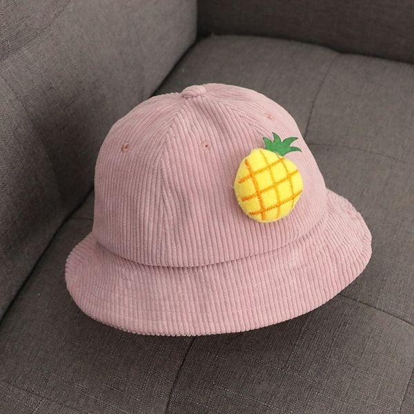 Mor ananas