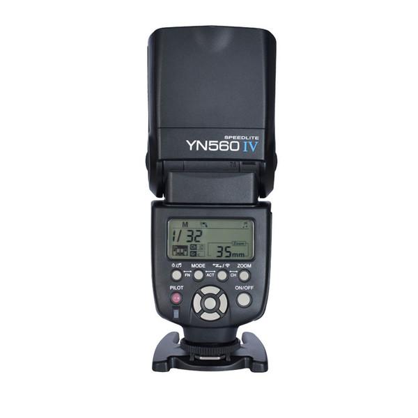 China YN560IV Standard