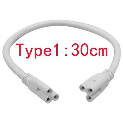 Tip 1: 30 cm