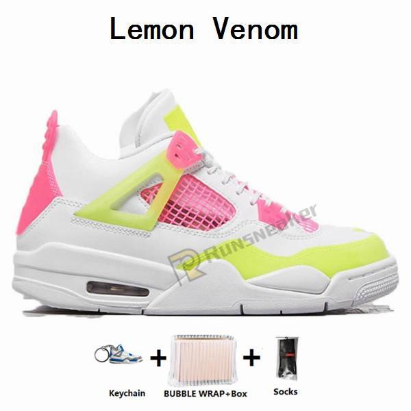 LemonVenom