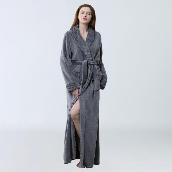 Gri Kadın-2XL (200-240 Jin