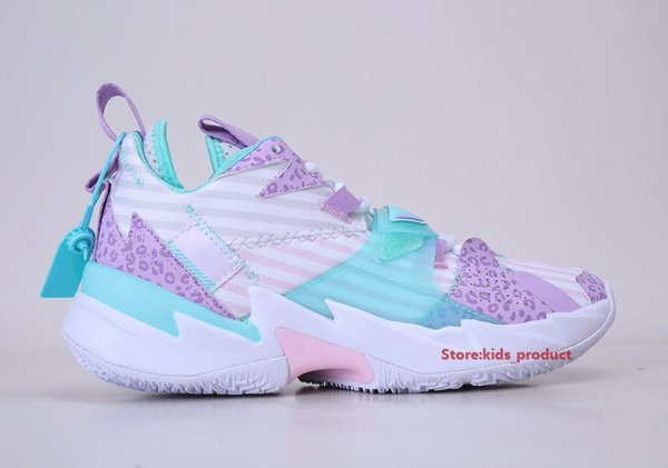 púrpura láser