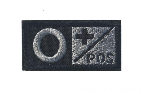 o + Noir