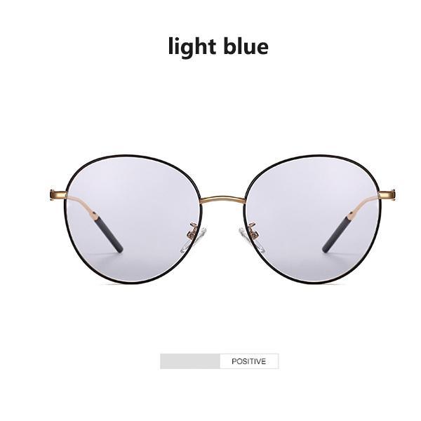 Azul Fotocrómico